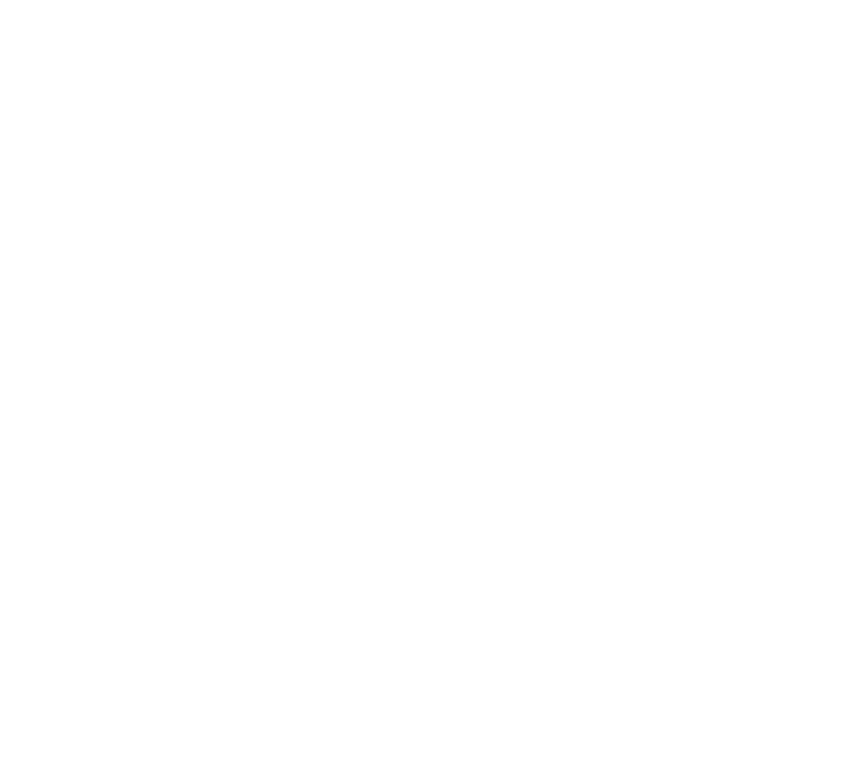 letteringByPoly
